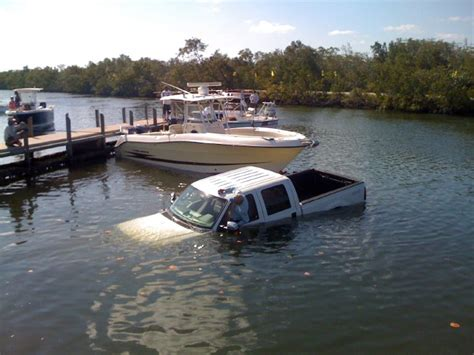 Boat Marina Fails by Boat R Quot Horror Stories Quot Page 9 The Hull