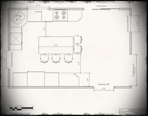 kitchen island plans free island kitchen designs layouts excellent a plan for layout