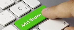 Suche Ok Google : website bei suchmaschinen anmelden google bing yahoo ~ Eleganceandgraceweddings.com Haus und Dekorationen