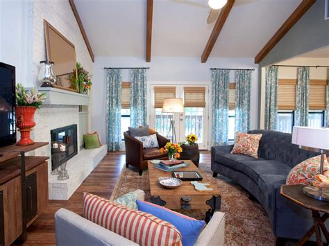 40676 property brothers bedrooms photos property brothers hgtv