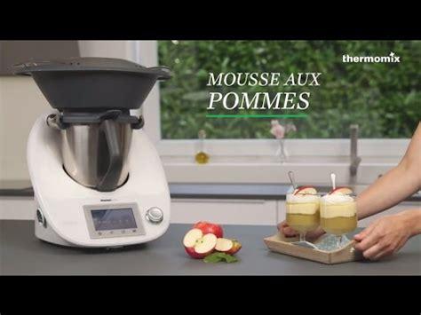 cours cuisine thermomix espace recette thermomix buzzpls com