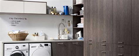 matthews joinery 03 5334 3466 custom kitchens ballarat