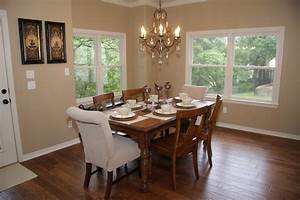 Home Staging Austin Simple Staging - Home Staging Austin
