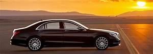 Voiture En Location : location de luxe voiture de prestige avec luxury club ~ Medecine-chirurgie-esthetiques.com Avis de Voitures