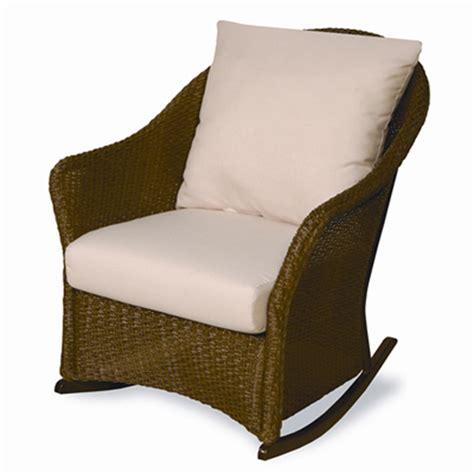 lloyd flanders patio furniture green home