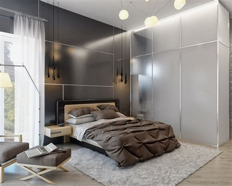 bedroom glamor ideas earth tone modern bedroom glamor ideas