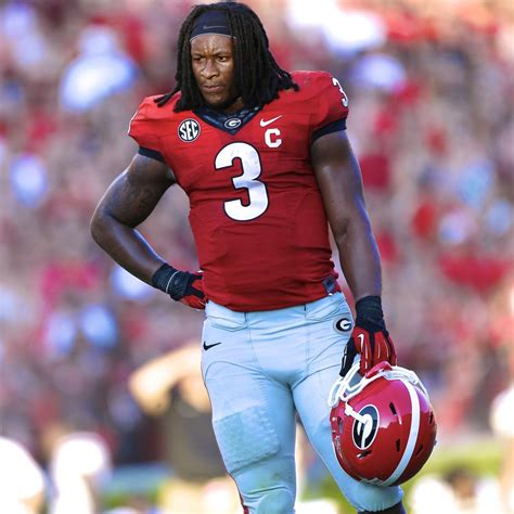 todd gurley return date announced latest details