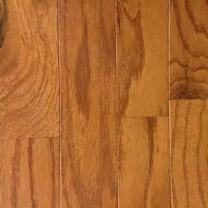 cabin grade oak flooring images