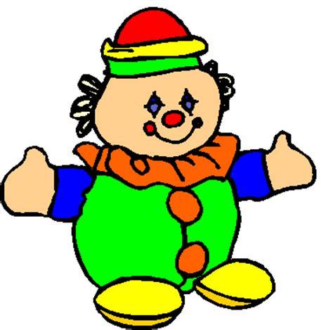 free clown clipart pictures clipartix
