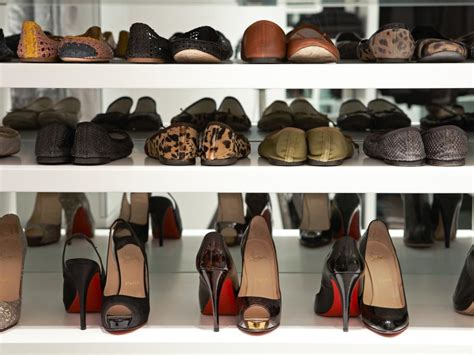 closet ideas for shoes 25 shoe organizer ideas hgtv