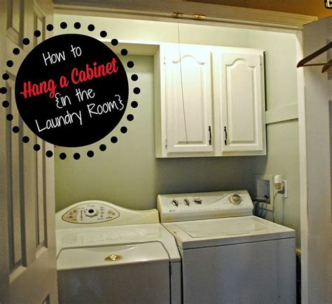 bulkhead kitchen cabinets 79 best laundry rooms images on laundry room 4994