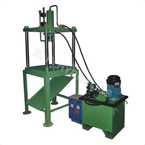drawing hydraulic press supplier c frame hydraulic
