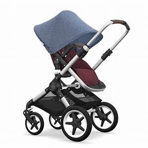 Bester Buggy 2018 : bugaboo fox best buggy ~ Kayakingforconservation.com Haus und Dekorationen