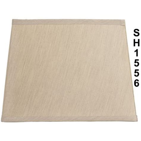 l shades at walmart canada silver square table shade walmart canada