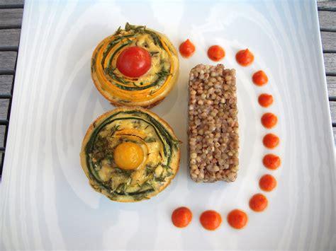 cours de cuisine lille cours de cuisine végétarienne vegan à lille activité à