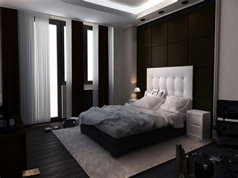 Charcoal Bedrooms, Most Relaxing Bedroom Colors Relaxing
