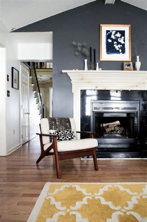 154 best about paint colors for living rooms