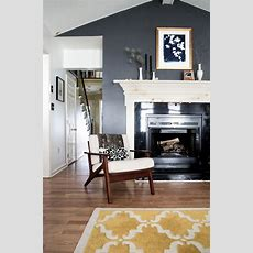 166 Best Paint Colors For Living Rooms Images On Pinterest