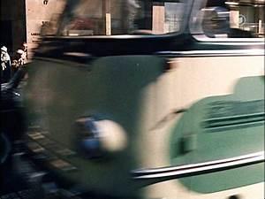 Der Letzte Fussganger [1960] Hot Movies joepiratebay