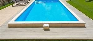 rechauffeur de piscine hors sol rechauffeur de piscine With rechauffeur piscine intex leroy merlin 5 chauffage de piscine rechauffeur piscine pompe 224 chaleur