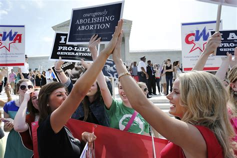 hobby lobby supreme court what does the hobby lobby ruling for religious freedom