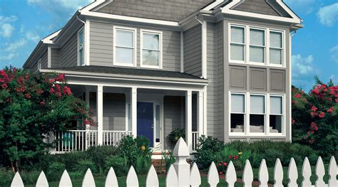 exterior color inspiration paint colors sherwin williams