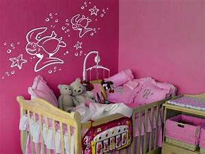 Wandtattoo Unterwasserwelt Kinderzimmer : wandtattoo unterwasserwelt mit schildkr te ~ Sanjose-hotels-ca.com Haus und Dekorationen