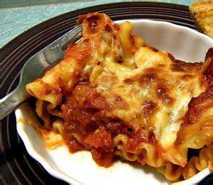 olive garden lasagna recipe olive garden copycat lasagna primavera