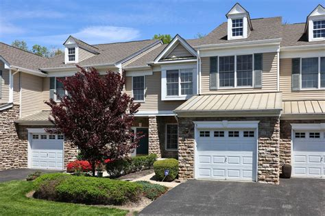 5 bedroom house for rent 5 bedroom houses for rent in nj images k22 daily house