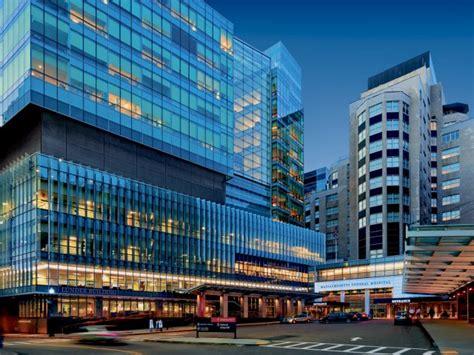 Massachusetts General Hospital In Boston, Ma  Rankings