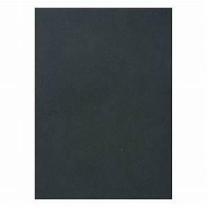 Mdf Platten Bauhaus : mdf schwarz mdf schwarz durchgef rbt im zuschnitt kaufen modulor mdf platte schwarz durchgef ~ Watch28wear.com Haus und Dekorationen