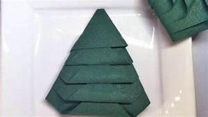 Weihnachtsbaum Servietten Falten : servietten weihnachtsbaum falten frag mutti ~ A.2002-acura-tl-radio.info Haus und Dekorationen