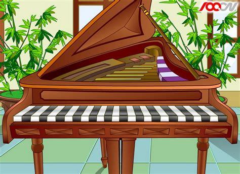 Игры на пианино на андроид скачать бесплатно