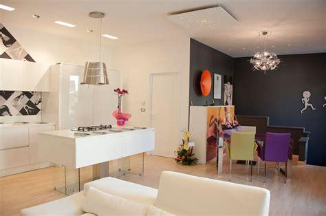 Design Casa Interni Programma Arredamento Interni Idee Per La Casa Phxated