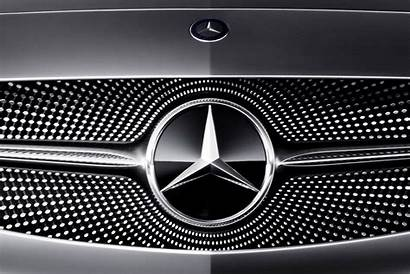 Mercedes Benz Wheels Diesel