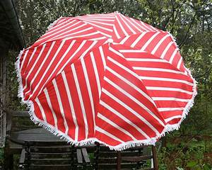 Sonnenschirm Kleiner Durchmesser : flohmarkt garten pflanzen s mereien ~ Markanthonyermac.com Haus und Dekorationen