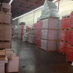 factory direct floor san leandro ca factory direct floor flooring san leandro ca