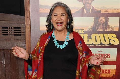 actress julia vera laredo born lulac national president agrees to step down