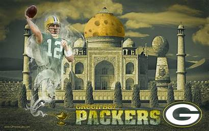 Packers Bay Desktop Wallpapers Background Rodgers Cheese