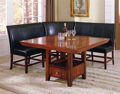 Esszimmer Stühle Und Tisch by Wei 223 K 252 Che Tisch Esszimmer M 246 Bel Sets Fr 252 Hst 252 Cks Tisch Und