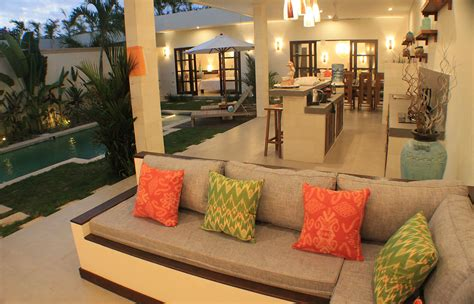 Luxury 3 Bedroom Leasehold Villa For 23 Years In A Quiet