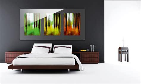schlafzimmer wandbilder wandbilder schlafzimmer progo info