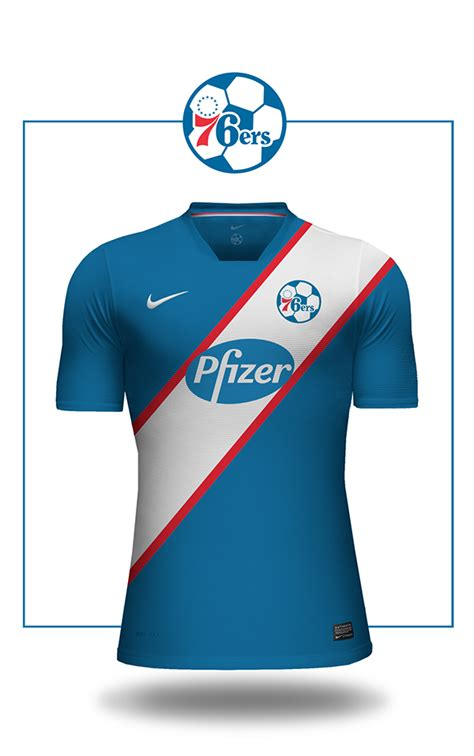 NBA to football on Behance (With images) | Sport shirt ...
