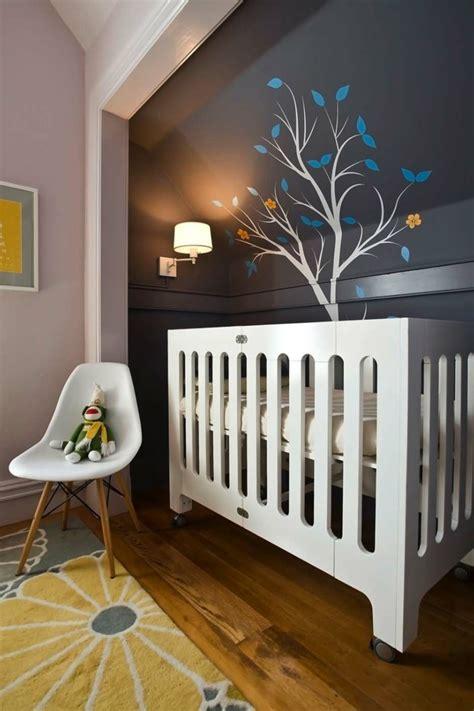 am ager la chambre de b emejing chambre de bebe dans une alcave pictures