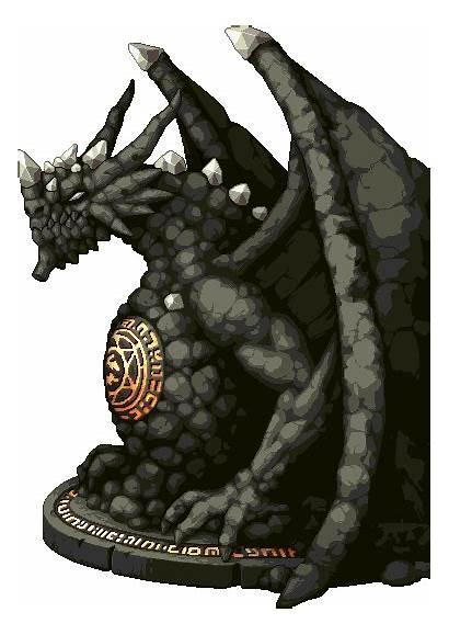 Dragon Stone Wiki Dfo Type