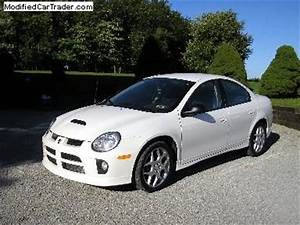 2006 Dodge Neon SRT 4 For Sale