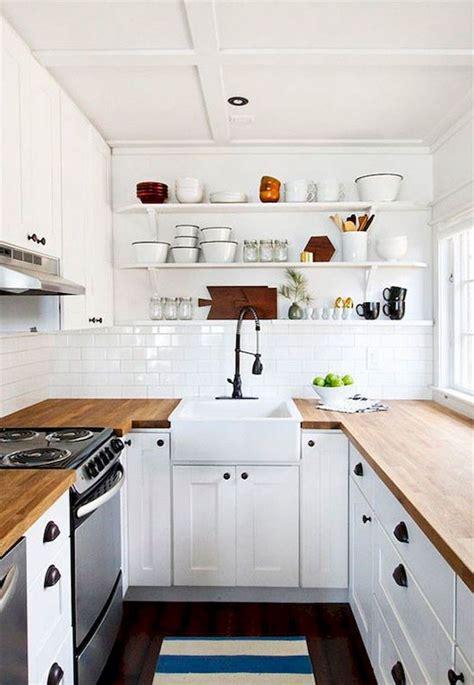 Einrichtung Kleiner Kuechesmall Kitchen Design Kitchen Small Kitchen by 79 Creative Small Kitchen Design Organization Ideas