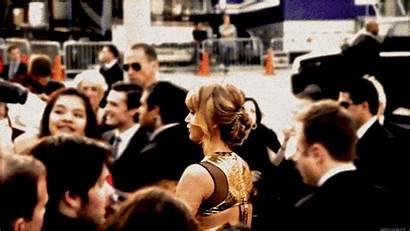 Jennifer Lawrence Mom Star She Lovable Interview