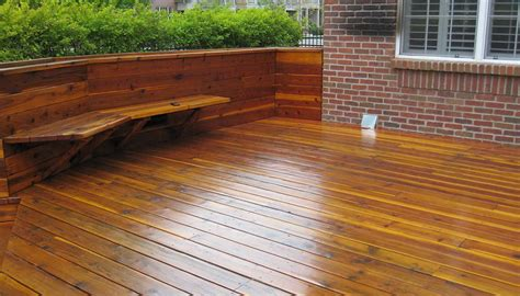 sikkens deck stain dealers home design ideas