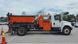 2002 International Truck Dt466 Diesel Engine Fuel System Schematics : international dt466 4300 2002 heavy duty trucks ~ A.2002-acura-tl-radio.info Haus und Dekorationen